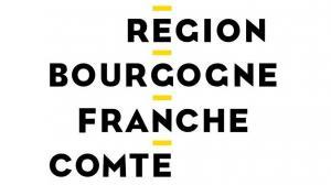 UNION DES SOCIÉTÉS AVICOLES DE BOURGOGNE FRANCHE-COMTÉ